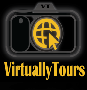 Virtually Tours